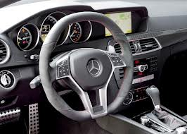 Your Mercedes Benz Mechanic and Service Specialists in Temecula / Murrieta Ca
